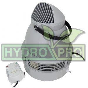 HR15 Humidifier. No Stat, No Tank