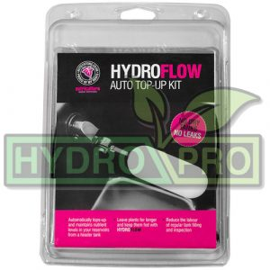 Hydroflow Auto Top Up Float Kit