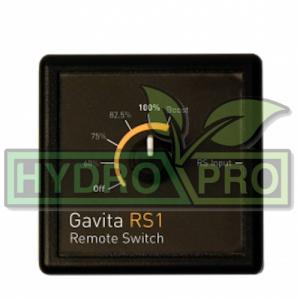 Gavita RS1 Controller