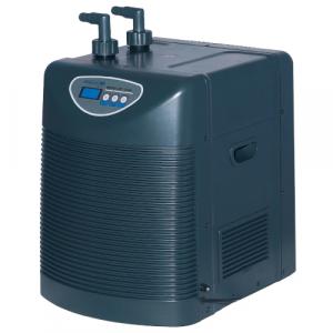 Hailea HC 500A Water Chiller